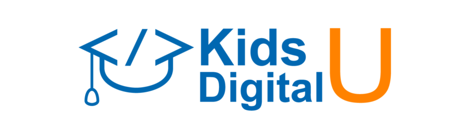 Kids Digital U