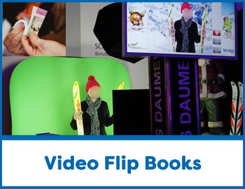 videoflipbook