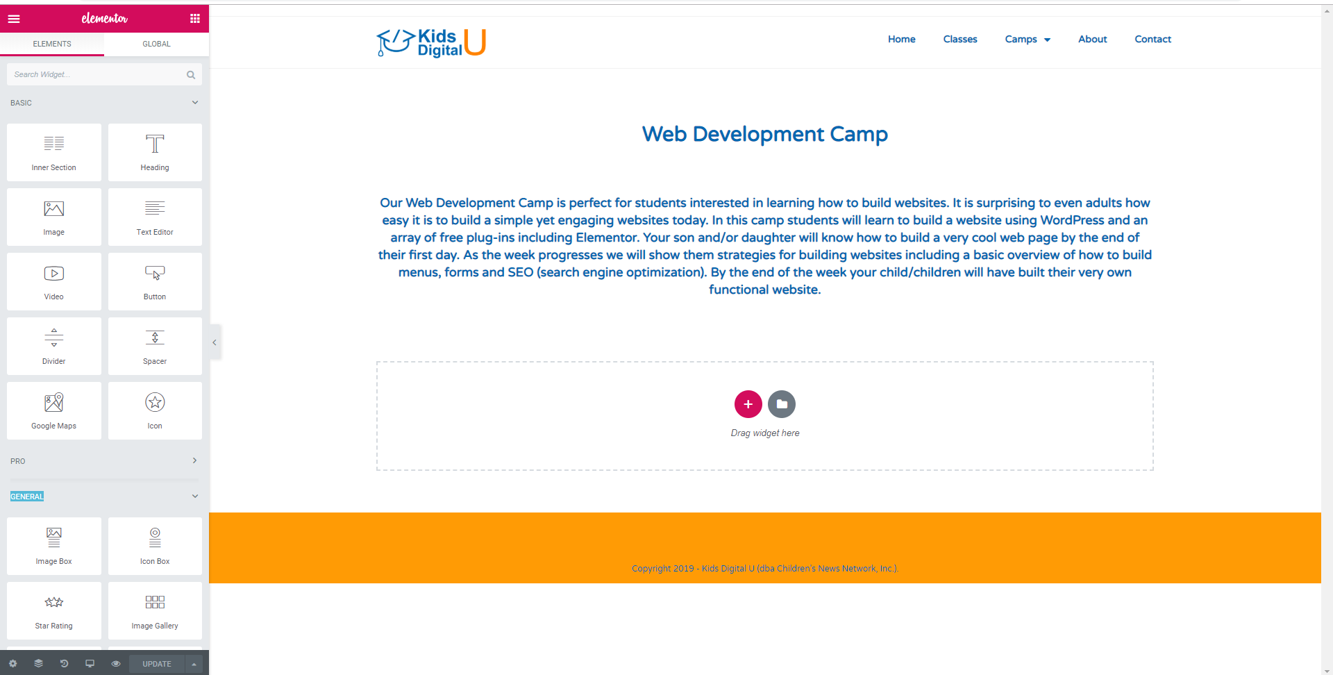 kdu_webdev