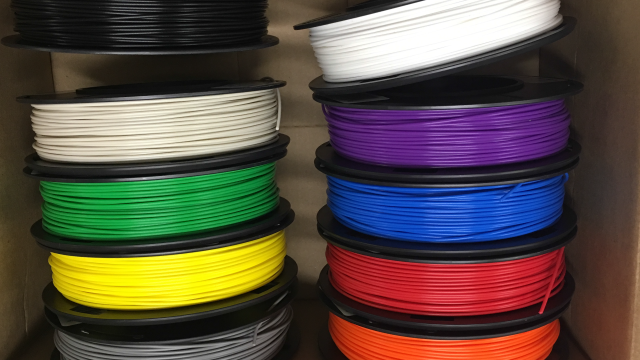 filament_colors_00000