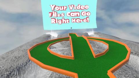 virtual_golf_a