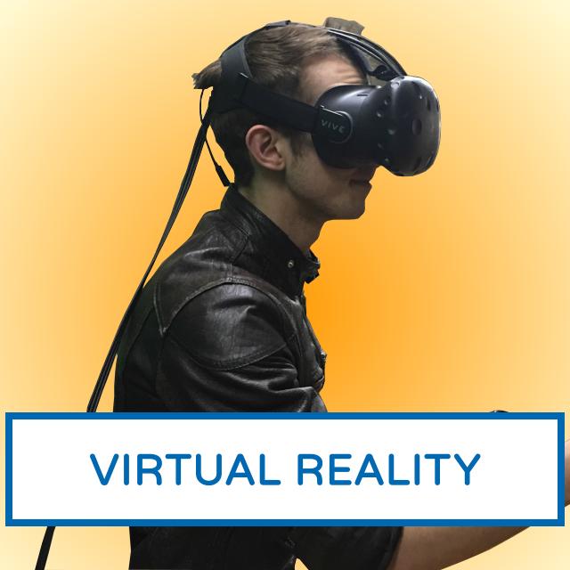 virtual_reality_front